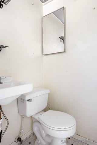 Photo 31: LA MESA House for sale : 5 bedrooms : 7956 Lava Ct