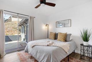 Photo 18: LA MESA House for sale : 5 bedrooms : 7956 Lava Ct