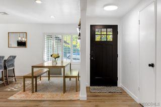 Photo 5: LA MESA House for sale : 5 bedrooms : 7956 Lava Ct
