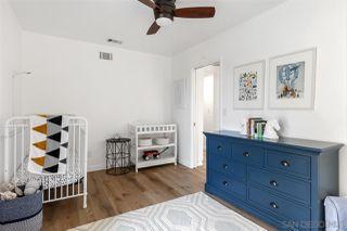 Photo 23: LA MESA House for sale : 5 bedrooms : 7956 Lava Ct