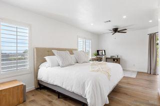Photo 20: LA MESA House for sale : 5 bedrooms : 7956 Lava Ct
