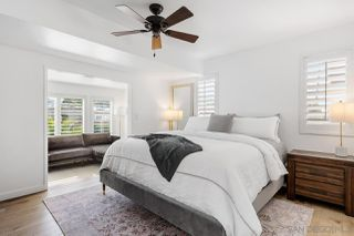 Photo 13: LA MESA House for sale : 5 bedrooms : 7956 Lava Ct