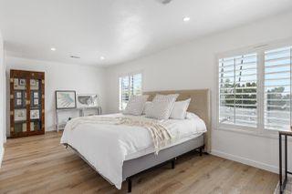 Photo 21: LA MESA House for sale : 5 bedrooms : 7956 Lava Ct