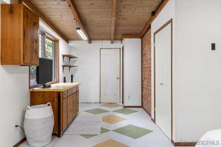 Photo 32: LA MESA House for sale : 5 bedrooms : 7956 Lava Ct