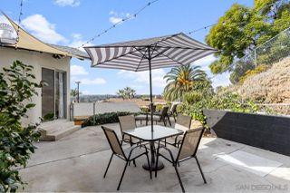 Photo 28: LA MESA House for sale : 5 bedrooms : 7956 Lava Ct