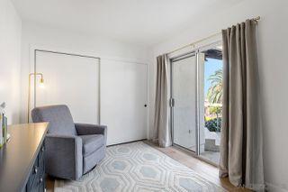 Photo 24: LA MESA House for sale : 5 bedrooms : 7956 Lava Ct