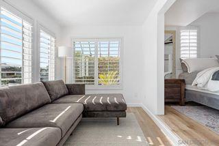 Photo 15: LA MESA House for sale : 5 bedrooms : 7956 Lava Ct