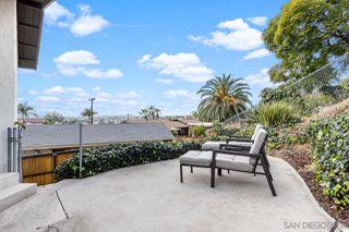 Photo 27: LA MESA House for sale : 5 bedrooms : 7956 Lava Ct
