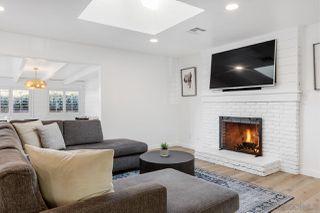Photo 9: LA MESA House for sale : 5 bedrooms : 7956 Lava Ct