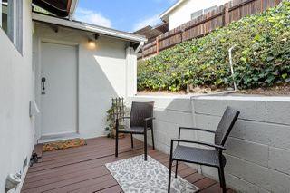 Photo 29: LA MESA House for sale : 5 bedrooms : 7956 Lava Ct