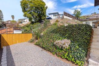 Photo 33: LA MESA House for sale : 5 bedrooms : 7956 Lava Ct