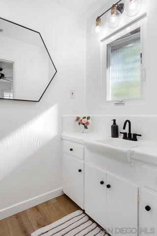 Photo 16: LA MESA House for sale : 5 bedrooms : 7956 Lava Ct
