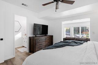 Photo 14: LA MESA House for sale : 5 bedrooms : 7956 Lava Ct