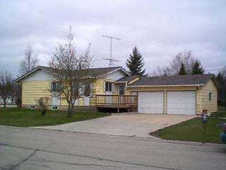 Photo 2: 1 ST AMANT in St Jean Baptiste: Manitoba Other Single Family Detached for sale : MLS®# 2505812