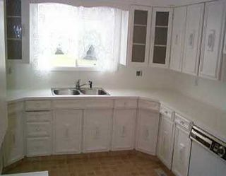 Photo 3: 1 ST AMANT in St Jean Baptiste: Manitoba Other Single Family Detached for sale : MLS®# 2505812