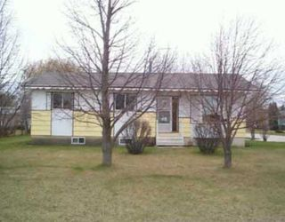 Photo 1: 1 ST AMANT in St Jean Baptiste: Manitoba Other Single Family Detached for sale : MLS®# 2505812