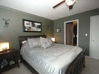 Photo 8: 8103 97 ST: Morinville Residential Detached Single Family for sale : MLS®# E3251891