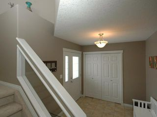 Photo 18: 8103 97 ST: Morinville Residential Detached Single Family for sale : MLS®# E3251891