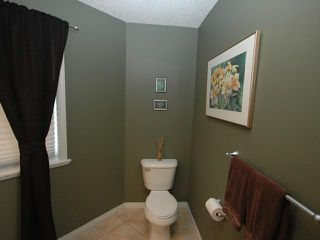 Photo 11: 8103 97 ST: Morinville Residential Detached Single Family for sale : MLS®# E3251891