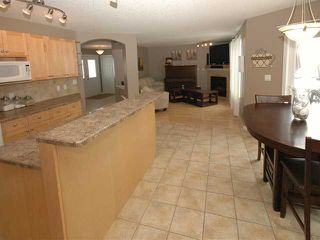 Photo 20: 8103 97 ST: Morinville Residential Detached Single Family for sale : MLS®# E3251891