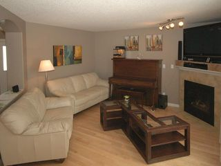 Photo 6: 8103 97 ST: Morinville Residential Detached Single Family for sale : MLS®# E3251891