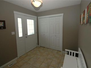 Photo 2: 8103 97 ST: Morinville Residential Detached Single Family for sale : MLS®# E3251891