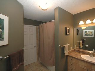 Photo 10: 8103 97 ST: Morinville Residential Detached Single Family for sale : MLS®# E3251891
