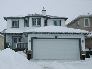 Photo 1: 8103 97 ST: Morinville Residential Detached Single Family for sale : MLS®# E3251891