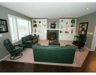 Photo 3:  in CALGARY: Valley Ridge Residential Detached Single Family for sale (Calgary)  : MLS®# C3204102