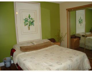 Photo 7: 1055 ABBEYDALE Drive NE in CALGARY: Abbeydale Residential Detached Single Family for sale (Calgary)  : MLS®# C3312404