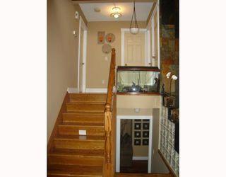 Photo 4: 1055 ABBEYDALE Drive NE in CALGARY: Abbeydale Residential Detached Single Family for sale (Calgary)  : MLS®# C3312404