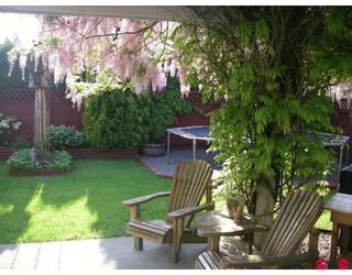 "Photo 3: 10885 155TH Street in Surrey: Fraser Heights House for sale in ""FRASER HEIGHTS"" (North Surrey)  : MLS®# F2813036"