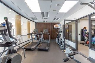 Photo 18: 717 1135 Royal York Road in Toronto: Edenbridge-Humber Valley Condo for lease (Toronto W08)  : MLS®# W4582991