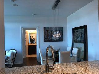 Photo 7: 717 1135 Royal York Road in Toronto: Edenbridge-Humber Valley Condo for lease (Toronto W08)  : MLS®# W4582991
