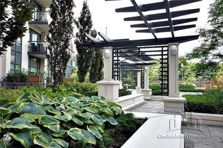 Photo 20: 717 1135 Royal York Road in Toronto: Edenbridge-Humber Valley Condo for lease (Toronto W08)  : MLS®# W4582991