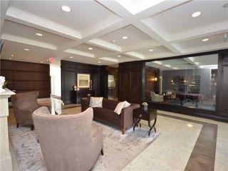 Photo 2: 717 1135 Royal York Road in Toronto: Edenbridge-Humber Valley Condo for lease (Toronto W08)  : MLS®# W4582991
