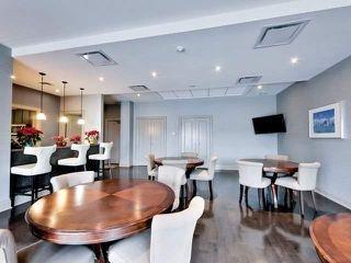 Photo 14: 717 1135 Royal York Road in Toronto: Edenbridge-Humber Valley Condo for lease (Toronto W08)  : MLS®# W4582991