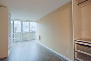 "Photo 13: 305 950 CAMBIE Street in Vancouver: Yaletown Condo for sale in ""PACIFIC PLACE LANDMARK I"" (Vancouver West)  : MLS®# R2413578"