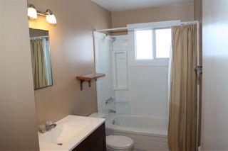 Photo 16: 110 Hillside Court: Millet House for sale : MLS®# E4180598