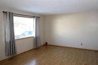 Photo 3: 110 Hillside Court: Millet House for sale : MLS®# E4180598