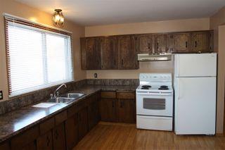 Photo 6: 110 Hillside Court: Millet House for sale : MLS®# E4180598