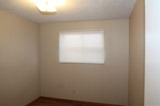 Photo 14: 110 Hillside Court: Millet House for sale : MLS®# E4180598
