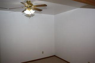 Photo 23: 110 Hillside Court: Millet House for sale : MLS®# E4180598