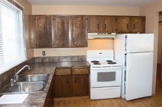 Photo 5: 110 Hillside Court: Millet House for sale : MLS®# E4180598