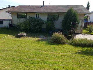 Photo 27: 110 Hillside Court: Millet House for sale : MLS®# E4180598