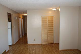 Photo 4: 110 Hillside Court: Millet House for sale : MLS®# E4180598