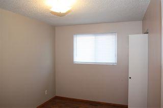 Photo 8: 110 Hillside Court: Millet House for sale : MLS®# E4180598