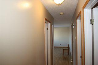Photo 17: 110 Hillside Court: Millet House for sale : MLS®# E4180598