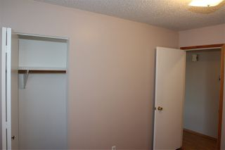 Photo 9: 110 Hillside Court: Millet House for sale : MLS®# E4180598