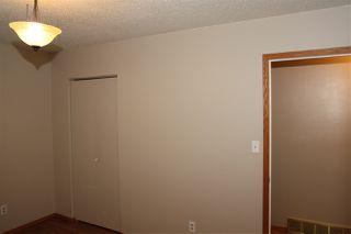 Photo 13: 110 Hillside Court: Millet House for sale : MLS®# E4180598